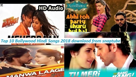 download free bollywood movies for android
