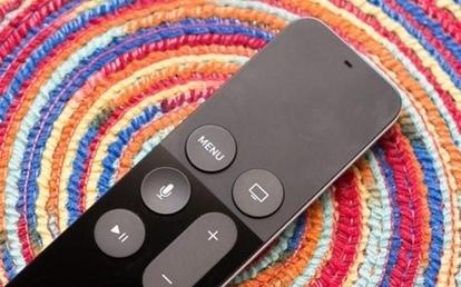 Revue de tests : atouts et défauts de l'AppleTV2015 | Apple, IMac and other Iproducts | Scoop.it