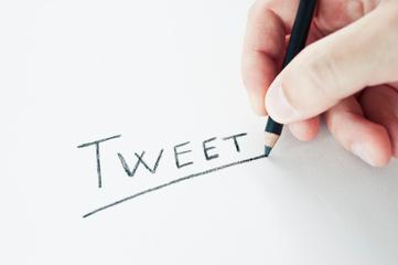 Twitter: boostez votre blogue avec les tweets étendus [Wordpress] | Social Media Curation par Mon Habitat Web | Scoop.it