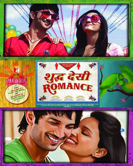 Love Sex Aur Dhokha 3 movie full hd 1080p