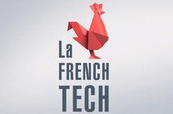 Le paradoxe français du numérique | French Digital News | Scoop.it