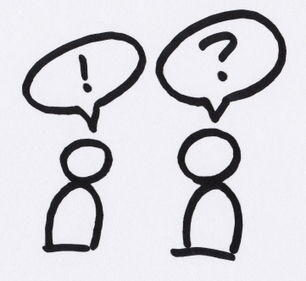 What is Appreciative Inquiry? - Coaching Leaders | All About Coaching | Scoop.it