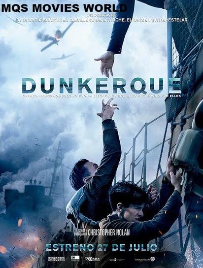 Dunkirk (English) 2012 hindi movie english subtitles download for movies