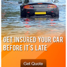 How To Find Short Term Car Insurance Quote