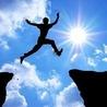 Success And Career Guide Hindi | Hindi Motivational Stories | Hindi Quote | Hindi Moral Stories