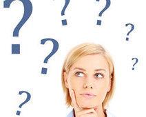 Qué preguntas debes hacer en una entrevista de trabajo - Expansión.com   Buscar trabajo   Scoop.it