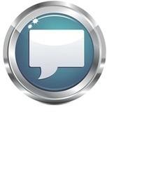 drawElements - News   opencl, opengl, webcl, webgl   Scoop.it