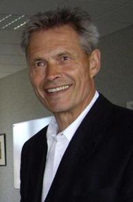 Afpa : Jean-Pierre Deschamps nommé au poste de médiateur | COURRIER CADRES.COM | Ressources de la formation | Scoop.it