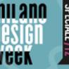 Interior design trends & Fresh interior ideas