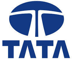 Tata Capital Launches Online Car Loan Store | Market News Release | Scoop.it