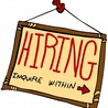 Talent Attraction and Recruitment