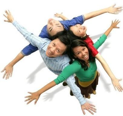 Social Science - Science Schools,Online Education,Career in Social Science,Online Degree | SchoolandUniversity.com | Scoop.it