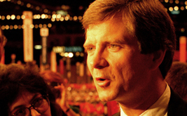 Exclusive: Lee Atwater's Infamous 1981 Interview on the Southern Strategy | The Nation | Learning4Life | Scoop.it