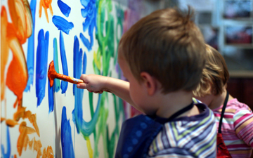 A 12-Step Guide to Fostering Your Creativity | CarpeDiem | Scoop.it