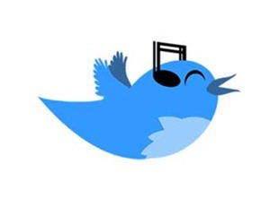 TwitMusic - Welcome to the Music Industry's New Order   Music business   Scoop.it