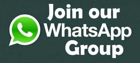 Whatsapp dating group number