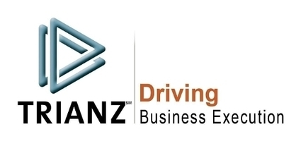 Trianz DataVision+ Named the 'Testing Tool of the Year' at the 'India Testing Awards 2015' | Market News Release | Scoop.it