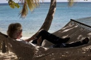 Virgin staff: Take as much holiday as you please   Leadership_clientservice   Scoop.it