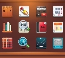12 Keys to Finding Quality Education Apps | Learning on the Go | Scoop.it