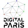 Digital Paris 2012