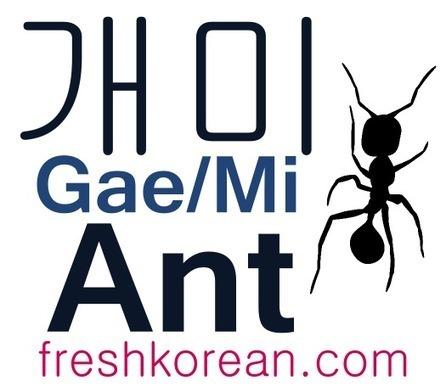 Fresh Korean | Korean Language Learning Resources | Scoop.it
