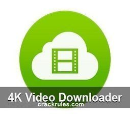 key 4k video downloader 4.5