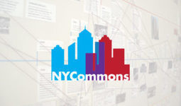 NYCommons: A Tool To Help Grassroots Groups | LabGov | Adaptive Cities | Scoop.it