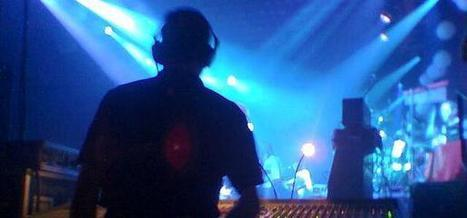 REGARDS SUR LE NUMERIQUE   Le numérique ne tue pas la musique, il la sauve !   Radio 2.0 (En & Fr)   Scoop.it
