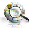 Contenus numériques en commerces de proximité
