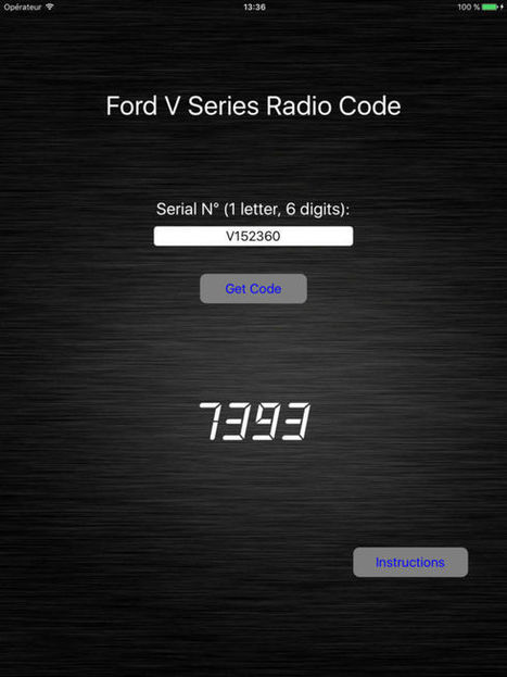 city car driving activation key serial number download