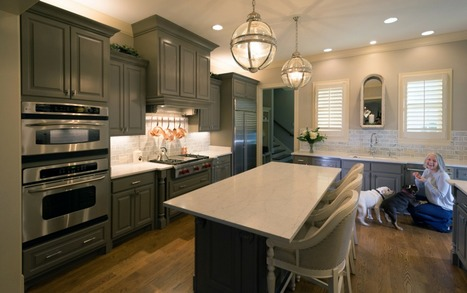 Image result for Tips for Hiring the Best Kitchen Renovation Company""