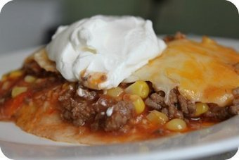 The way to Muchacho Spanky's Heart is through his Stomach | Adventures in Life | Scoop.it