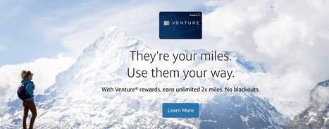 capital one credit cards pre qualify