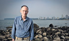 William Gibson: beyond cyberspace | Transmedia: Storytelling for the Digital Age | Scoop.it