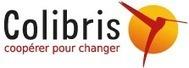 30 janvier à Paris:  la (R)évolution des Colibris, c'est parti ! conférence à 19h30 | ECONOMIES LOCALES VIVANTES | Scoop.it