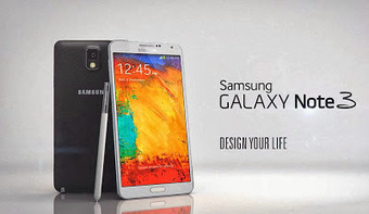 Samsung GALAXY Note 3 Lite Release on MWC 2014 [Rumor] | Hot Technology News | Scoop.it