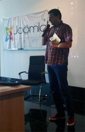 Spread the Joomla! love at Joomladay Algeria - News - Sigsiu.NET GmbH | SobiPro - The Joomla! Directory Extension | Scoop.it
