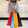 Retail performance, le magasin de demain & l'innovation au service de la distribution