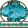 Neuromarketing & Neuroeconomics