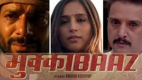 Krishna Aur Kans movie 1080p free downloadgolkes
