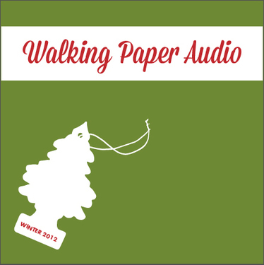 Walking Paper - A library design consultancy, shop and blog by Aaron Schmidt | LIS Voices | Scoop.it