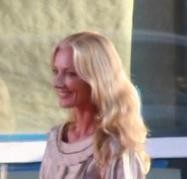 Shakespeare sexist? Joely Richardson examines poet's heroines ... | Dramatic Genres - Comedy AS English Literature@Blackburn College | Scoop.it