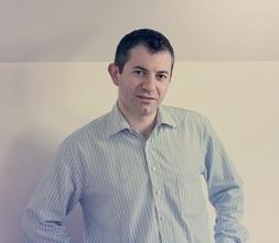 ecommerce : Interview Guilhem Gleizes, créateur d'Iziflux, gestionnaire de flux | Formation e-Marketing & webmarketing | Scoop.it