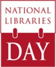 Heart of the School - National Libraries Day – Parallel Universes | Parental Responsibility | Scoop.it