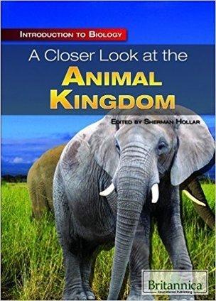 Animal diversity hickman 7th edition pdf free animal diversity hickman 7th edition pdf free fandeluxe Choice Image