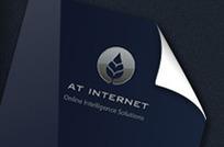 Le ROI du marketing digital et les Web Analytics | Blog AT Internet | Médias et réseaux sociaux | Scoop.it
