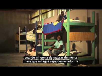 Després d'aquest vídeo alguns dels teus problemes et semblaran absurds | Escola i Educació 2.0 | Scoop.it