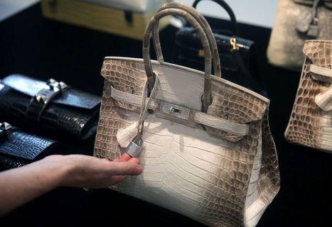 030b896c2c6f Birkin Handbag On Sale