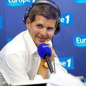 """Thomas Sotto: «J'arrête """"Capital"""" pour me consacrer à Europe 1»   DocPresseESJ   Scoop.it"""