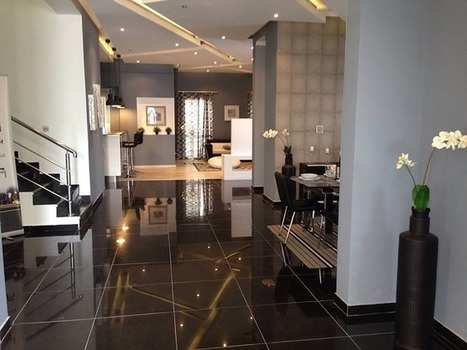 Best Interior Home Designs In Sri Lanka 2019